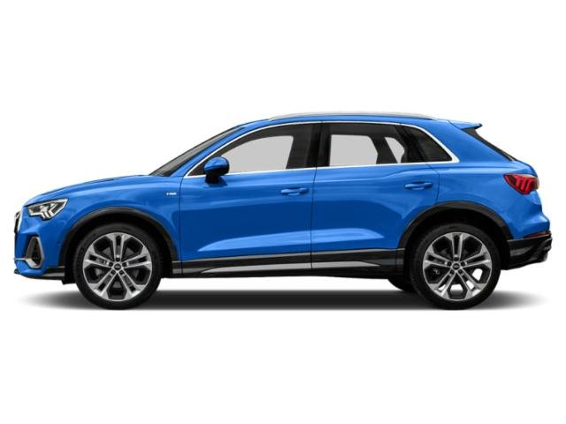 Used 2019 Audi Q3 in , OR