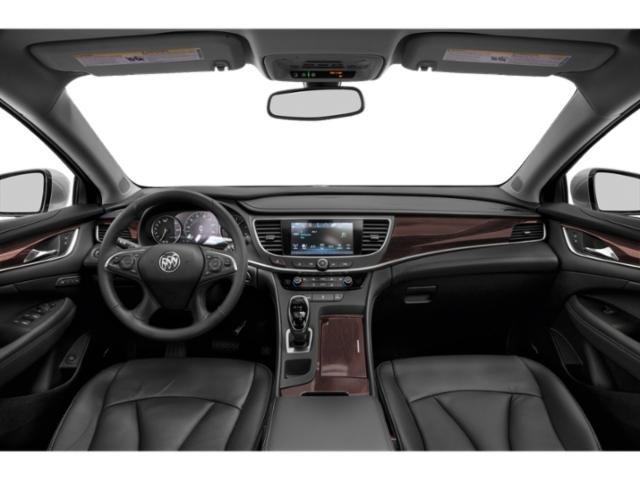 Used 2019 Buick LaCrosse in Georgia, GA