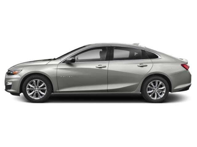 Used 2019 Chevrolet Malibu in , AL