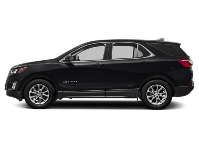 Used 2019 Chevrolet Equinox in Birmingham, AL