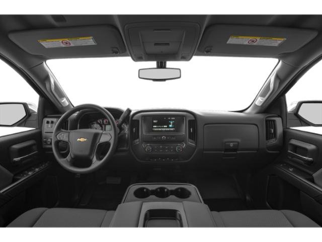Used 2019 Chevrolet Silverado 2500HD in Georgia, GA