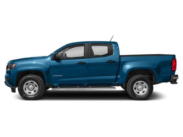Used 2019 Chevrolet Colorado in Ft. Lauderdale, FL