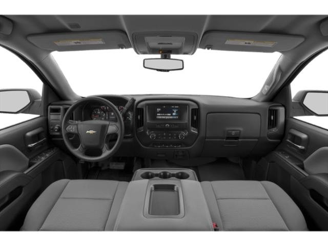 Used 2019 Chevrolet Silverado 1500 LD in Gallup, NM