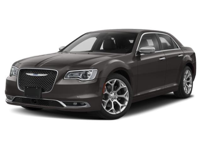 2019 Chrysler 300 TOURING L Bessemer AL