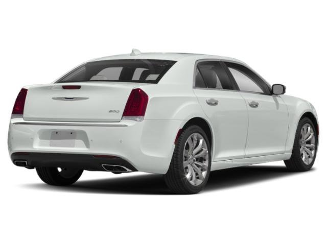 New 2019 Chrysler 300 in Birmingham, AL