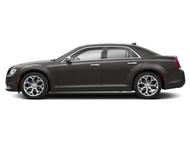 New 2019 Chrysler 300 in , AL