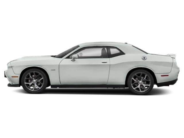 New 2019 Dodge Challenger in , AL