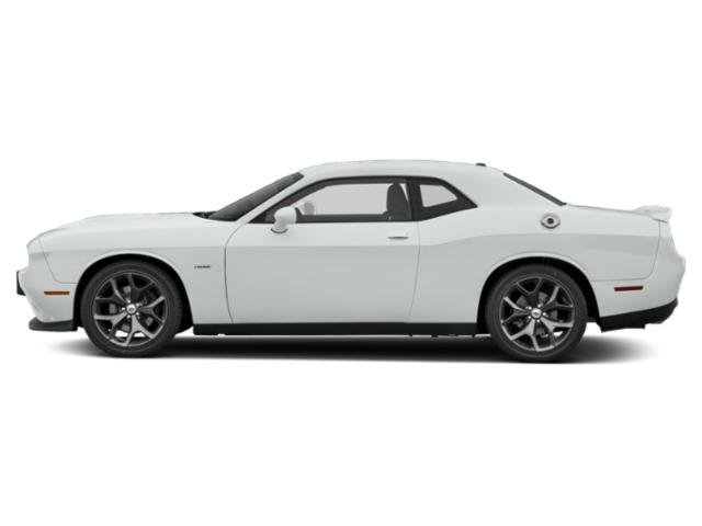 Used 2019 Dodge Challenger in Birmingham, AL