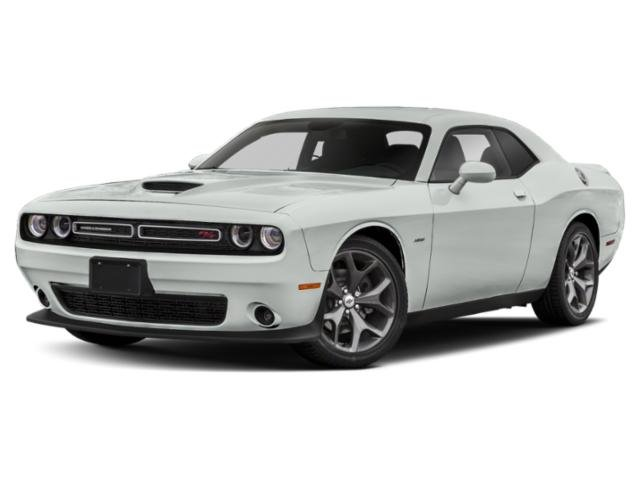 Used 2019 Dodge Challenger in Greenwood, IN