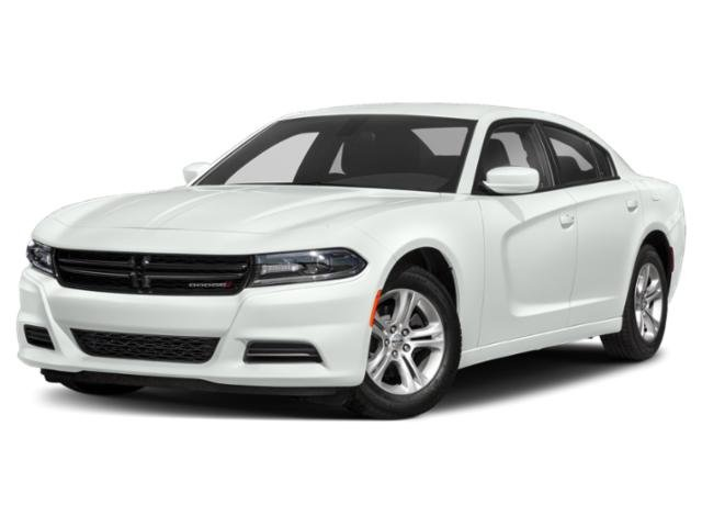 Used 2019 Dodge Charger in Hazelwood, MO