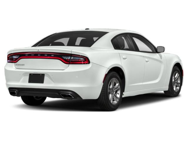 New 2019 Dodge Charger in Birmingham, AL