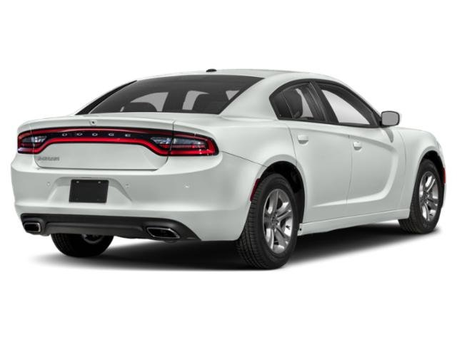Used 2019 Dodge Charger in Bessemer, AL