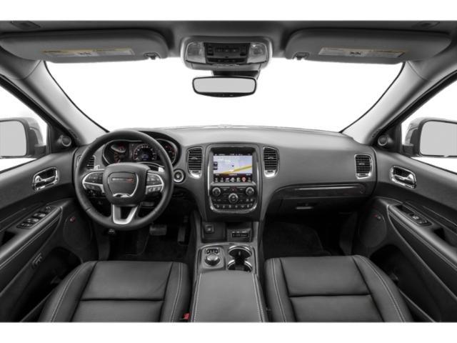 New 2019 Dodge Durango in Torrance, CA