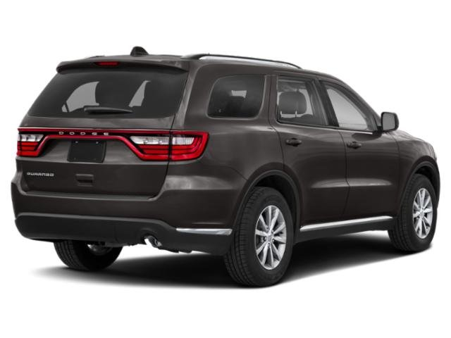 Used 2019 Dodge Durango in Fort Worth, TX