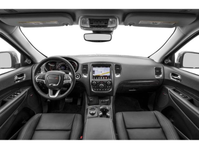 Used 2019 Dodge Durango in Venice, FL