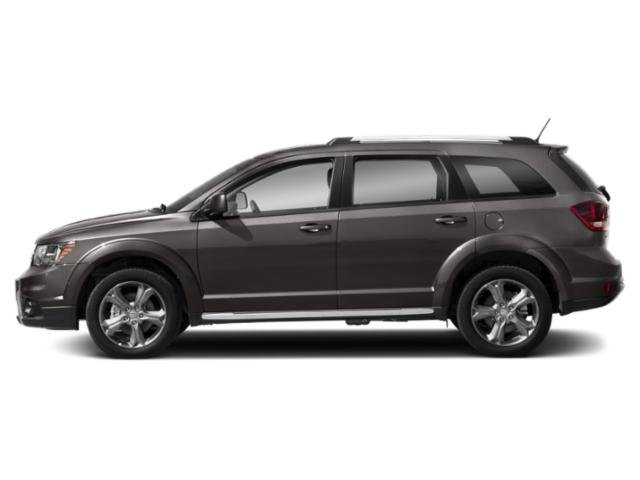 Used 2019 Dodge Journey in Lilburn, GA