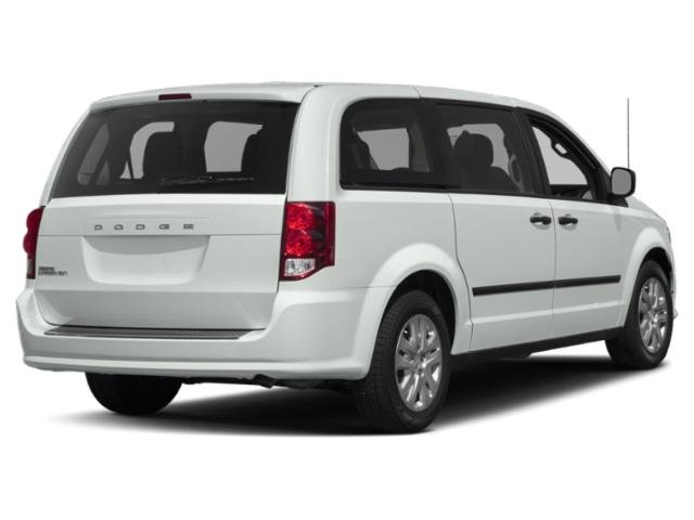 Used 2019 Dodge Grand Caravan in , AL