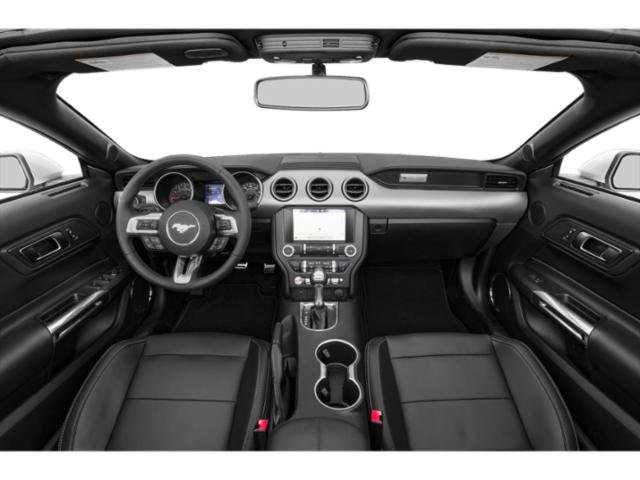 Used 2019 Ford Mustang in , PA