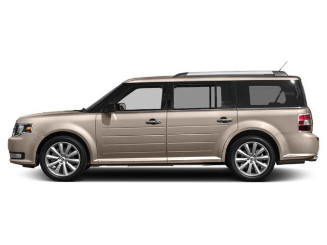 Used 2019 Ford Flex in , AL