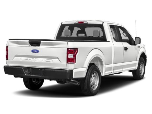 Used 2019 Ford F-150 in Georgia, GA