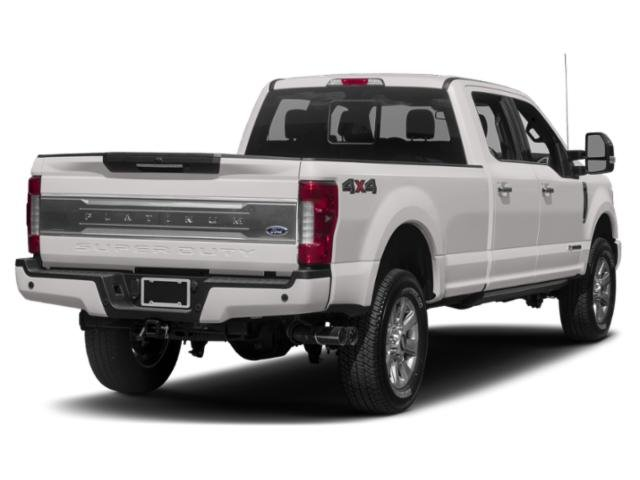 Used 2019 Ford Super Duty F-250 SRW in Georgia, GA