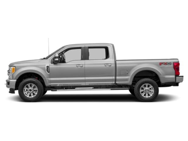 Used 2019 Ford Super Duty F-250 SRW in Lilburn, GA