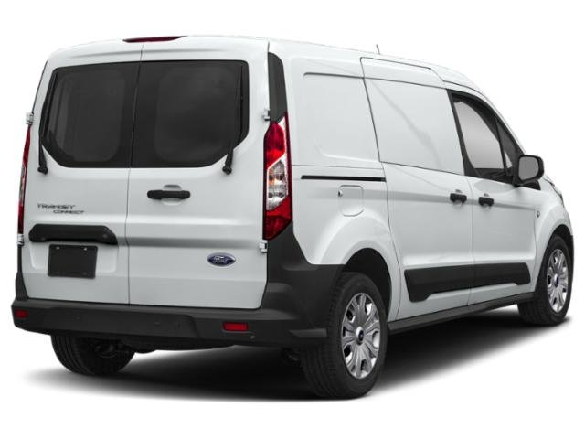 Used 2019 Ford Transit Connect Van in Fort Collins, CO