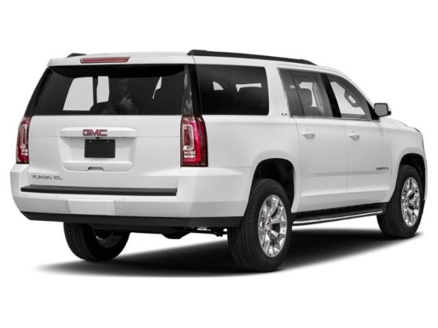 Used 2019 GMC Yukon XL in St. George, UT