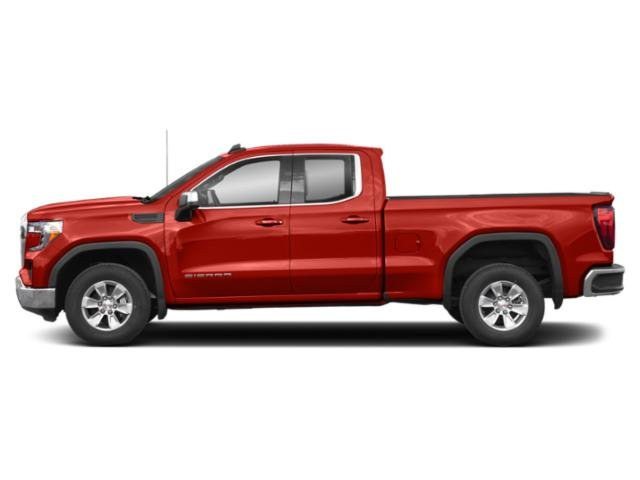 Used 2019 GMC Sierra 1500 in Greeley, CO