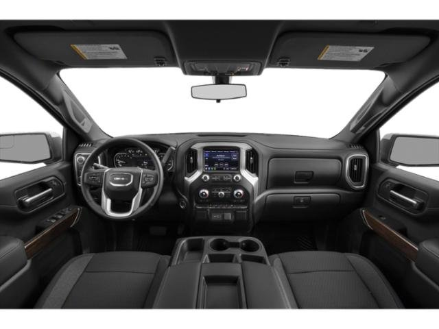 Used 2019 GMC Sierra 1500 in Laramie, WY