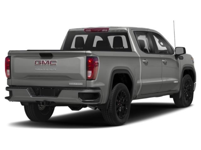 Used 2019 GMC Sierra 1500 in Georgia, GA