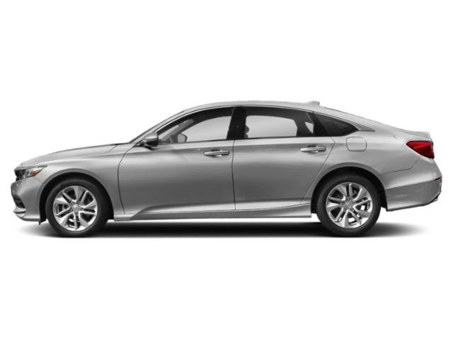 New 2019 Honda Accord Sedan in Torrance, CA
