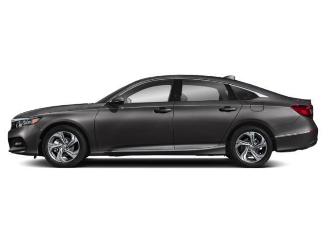 New 2019 Honda Accord Sedan in Denville, NJ