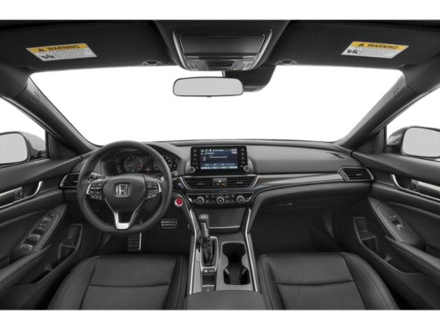 Used 2019 Honda Accord Sedan in Clifton, NJ