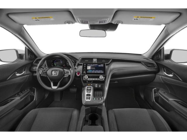 New 2019 Honda Insight in Torrance, CA