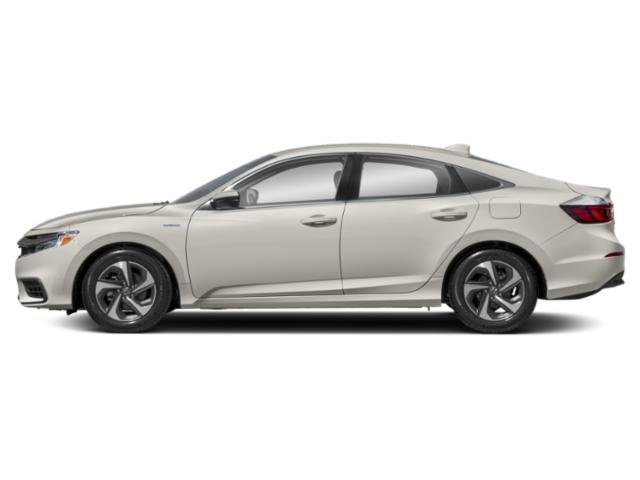 Used 2019 Honda Insight in Denville, NJ