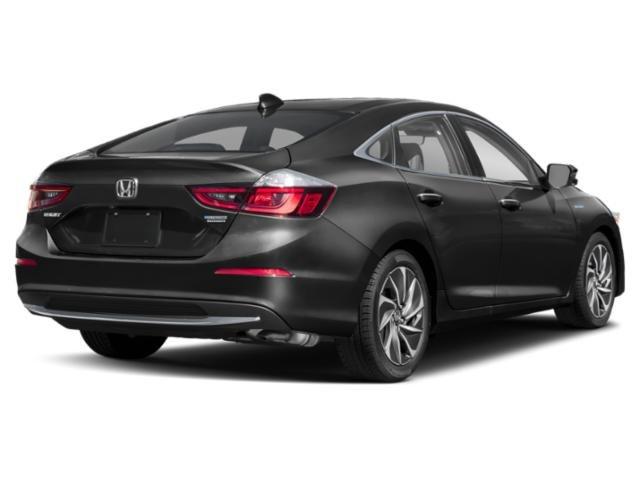 New 2019 Honda Insight in Denville, NJ