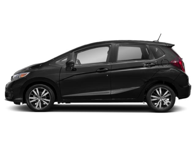 New 2019 Honda Fit in Lodi, CA