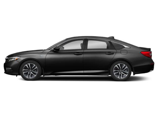 New 2019 Honda Accord Hybrid in Rockaway, NJ