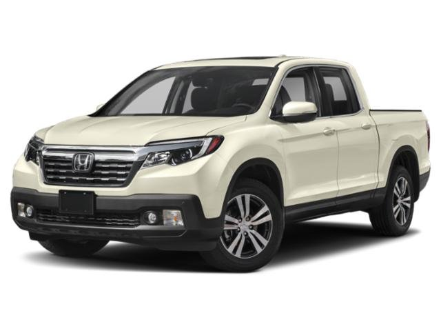 New 2019 Honda Ridgeline in Dallas, TX