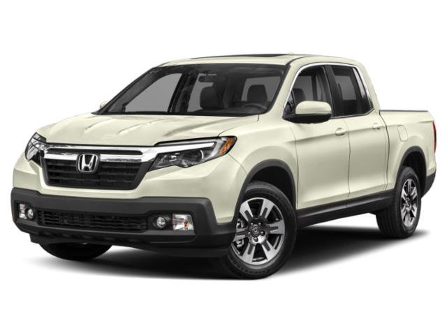 Used 2019 Honda Ridgeline in Waycross, GA