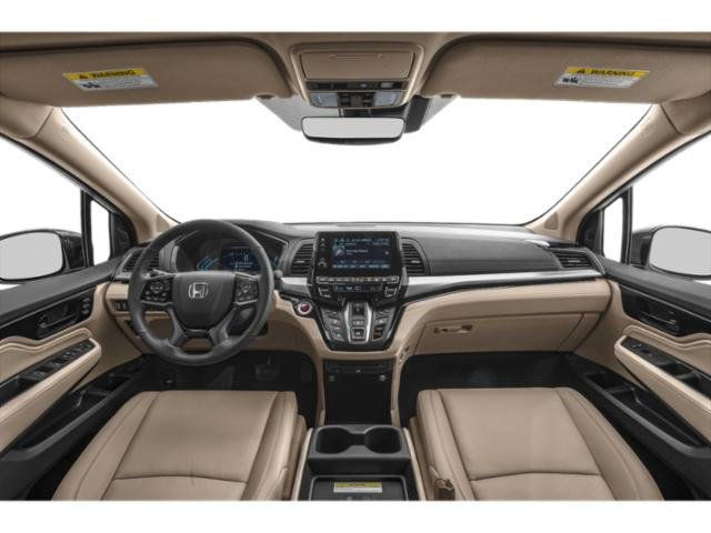 Used 2019 Honda Odyssey in Olympia, WA