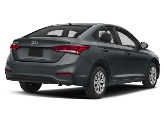 Used 2019 Hyundai Accent in Birmingham, AL