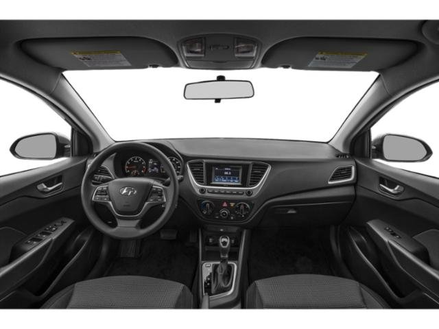 Used 2019 Hyundai Accent in Gallup, NM