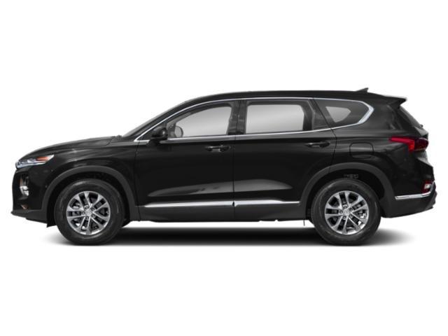 Used 2019 Hyundai Santa Fe in , AL
