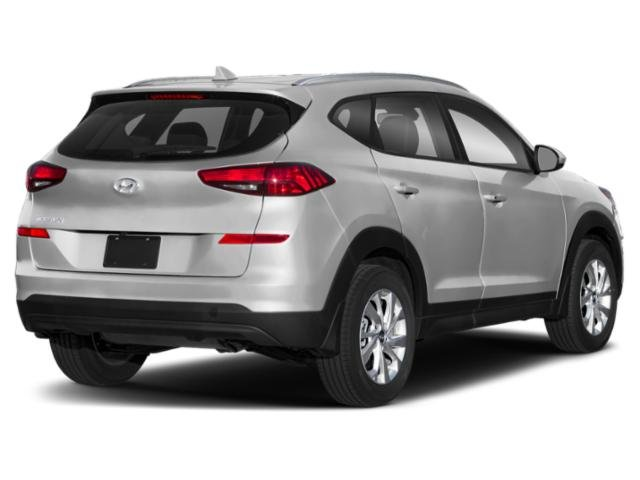 Used 2019 Hyundai Tucson in Fort Worth, TX