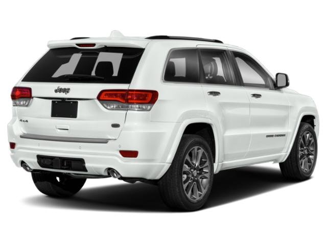 Used 2019 Jeep Grand Cherokee in ,