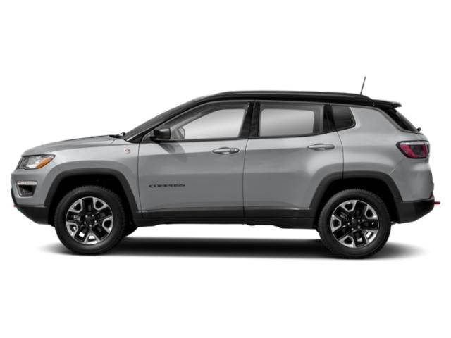 Used 2019 Jeep Compass in Lilburn, GA