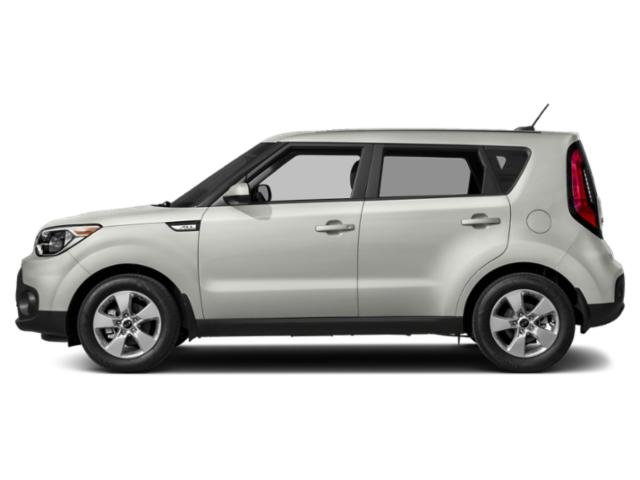 Used 2019 KIA Soul in Norwood, MA