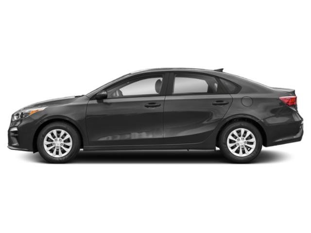 Used 2019 KIA Forte in Norwood, MA
